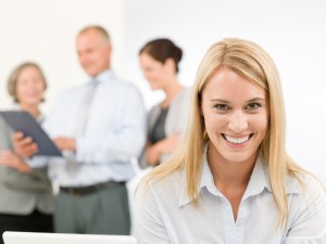 Catalog fulfillment solutions from ASC for your warehouse management make customers happy.