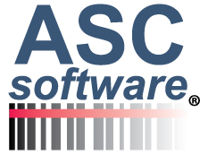 asc-software-logo-crop-2016
