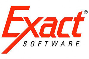 exact-software300sq