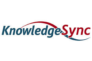 knowledgesync300