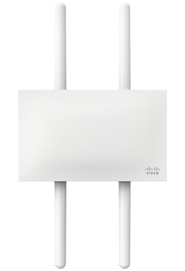 meraki MR74 series wireless