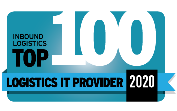ASCTrac Top 100 IT solution